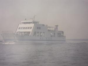201102taxi
